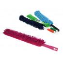 wholesale Cleaning: 58 cm microfibre dusting brush