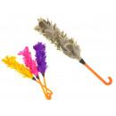 grossiste Nettoyage: Balai à poussière,  plumes sables mouvants 33 cm