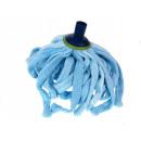 Großhandel Reinigung: Mop Mikrofaser Vorrat 27x10 cm