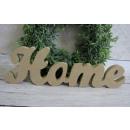 ingrosso Home & Living: L'iscrizione eco casa decorativi ...