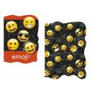 Quaderno sagomato a6 emoji