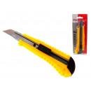 Großhandel Garten & Baumarkt: Messer, Cutter für Tapeten 16cm Nr.842731
