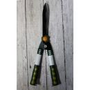 wholesale Garden Equipment: Garden pruning shears, 48 cm secateurs