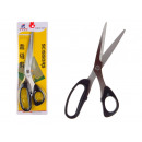 Großhandel Messersets: Schere, Universalschere auf einem 25,5 cm ...