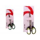 Universal scissors 16 cm