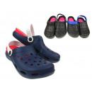 grossiste Chaussures: chaussures en  mousse pour les femmes / hommes 36-4
