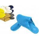 wholesale Shoes: Men's FOOTWEAR SHOES 40-47