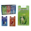 grossiste Accessoires de voiture: Désodorisant, flacon de parfum de voiture 8ml - 1