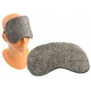 Blindfold per dormire 19x10 cm mix di modelli