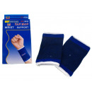 wholesale Sports and Fitness Equipment: Sports wristband set 2 pieces (9x
