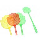 Großhandel Haushaltswaren: Splatter, Float, Fly, Hand, 41x11 cm - 1