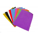 wholesale Shoes: Paper,  self-adhesive  sheet set of 10 ...