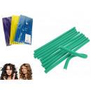 mayorista Cuidado del cabello: rulos de espuma conjunto de 10 arte