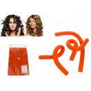 Hab hajcsavaró készlet 25 10 cm Art