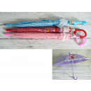 Automatic children's color umbrella in ...