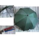 ingrosso Ombrelli: Ombrello non  telescopico colore reale stella 85 cm