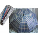 wholesale Umbrellas: Umbrella non-telescopic trellis mix giga ...