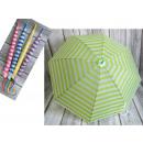grossiste Bagages et articles de voyage: Parapluie non-télescopique rayures couleur 70 ...