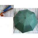 mayorista Paraguas: Paraguas telescópico que dobla ...