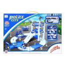 wholesale Toys: Parking, police  slide police city 3d 45x3