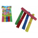 wholesale Toys: Educational sticks for counting 14 cm set 50 s