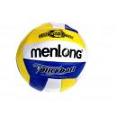 Großhandel Sport & Freizeit: Volleyball für 21 cm Volleyball