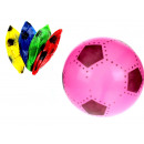 Großhandel Sport & Freizeit: Ein leichter Ball zum Aufblasen von 22 cm Alamesse