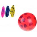 Großhandel Nahrungs- und Genussmittel: Ein leichter Ball zum Spielen, um ein 22 cm großes