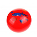 groothandel Sport & Vrije Tijd: Lichtgewicht dierenbal, 22,5 cm