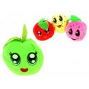 mayorista Accesorios para animales de compañía: Bola, mascota de fruta, vegetal 12 cm