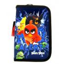 nagyker Licenc termékek: Olyan esetek egykamrás Angry Birds