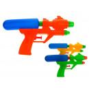 wholesale Outdoor Toys:Water gun 22 cm