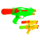 nagyker Kültéri játékok:Víz fegyvert 33 cm