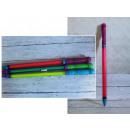 wholesale Outdoor Toys:Gun, water racket