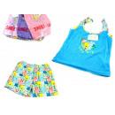 Großhandel Kinder- und Babybekleidung:Schlafanzug Mädchen