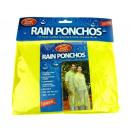 wholesale Coats & Jackets:Raincoat mix