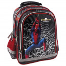 Zaino 15 b Spiderman casa dello Spiderman 12