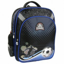 wholesale Backpacks:Backpack 15 ball 10