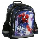groothandel Rugzakken:Rugzak spider man 15 19