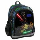 nagyker Licenc termékek: Hátizsák 15 Star Wars 10 **