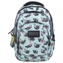 Backpack backup turquoise, sloth 2 model a21 42x3