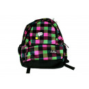 groothandel Rugzakken: Youth Backpack OMG Kanki 40x32 cm