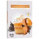 Melegebb vanília cookie p15-202