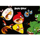 nagyker Make up: Primer leplező keményen az asztalra Angry Birds