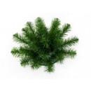 nagyker Make up: A zöld mini sündisznó alapja 30 cm