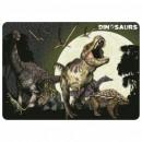 Rondella dinosauro laminato