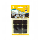 wholesale furniture: Blanks for furniture on a blister pack of 9 ...