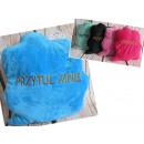 wholesale Cushions & Blankets: Pillow cloud, speech bubble - hug me!