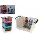 wholesale Organisers & Storage: Container, plastic shelf, sorting organizer