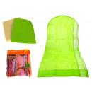 nagyker Utazási kellékek: A 130x60 cm-es ruhadarabok fedele